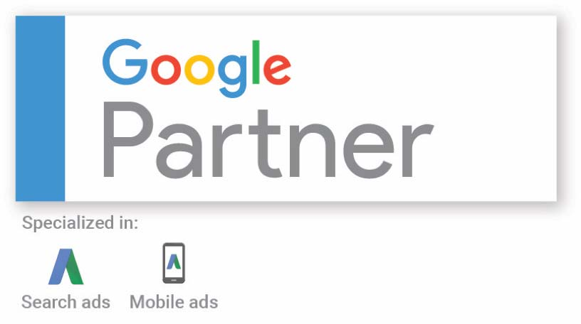 Image google_partner-1